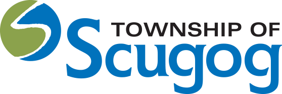 Township of Scugog Logo